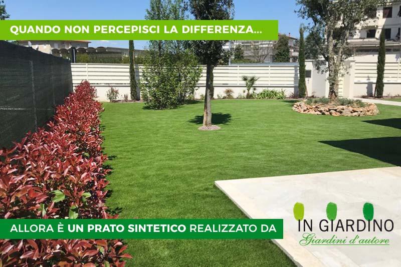 Piccoli giardini con erba sintetica erba sintetica erba sintetica per giardino di una - Erba artificiale per giardini ...